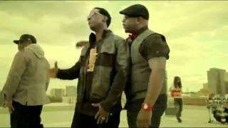 10% Off Voucher for Boyz II Men - Twenty Album (2011)