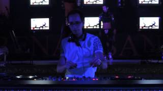 Moonbeam feat. Jacob A -- Only You (Club Mix)
