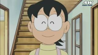 Doraemon episode 28