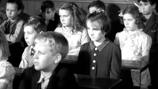 The Silent Village (1943)