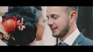 Свадьба Кирилла и Марии, Вена, июль 2016