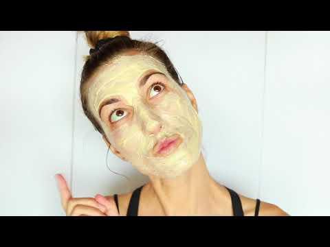 diy---masque-de-visage-cicatrisant-&-hydratant-au-sirop-d'érable