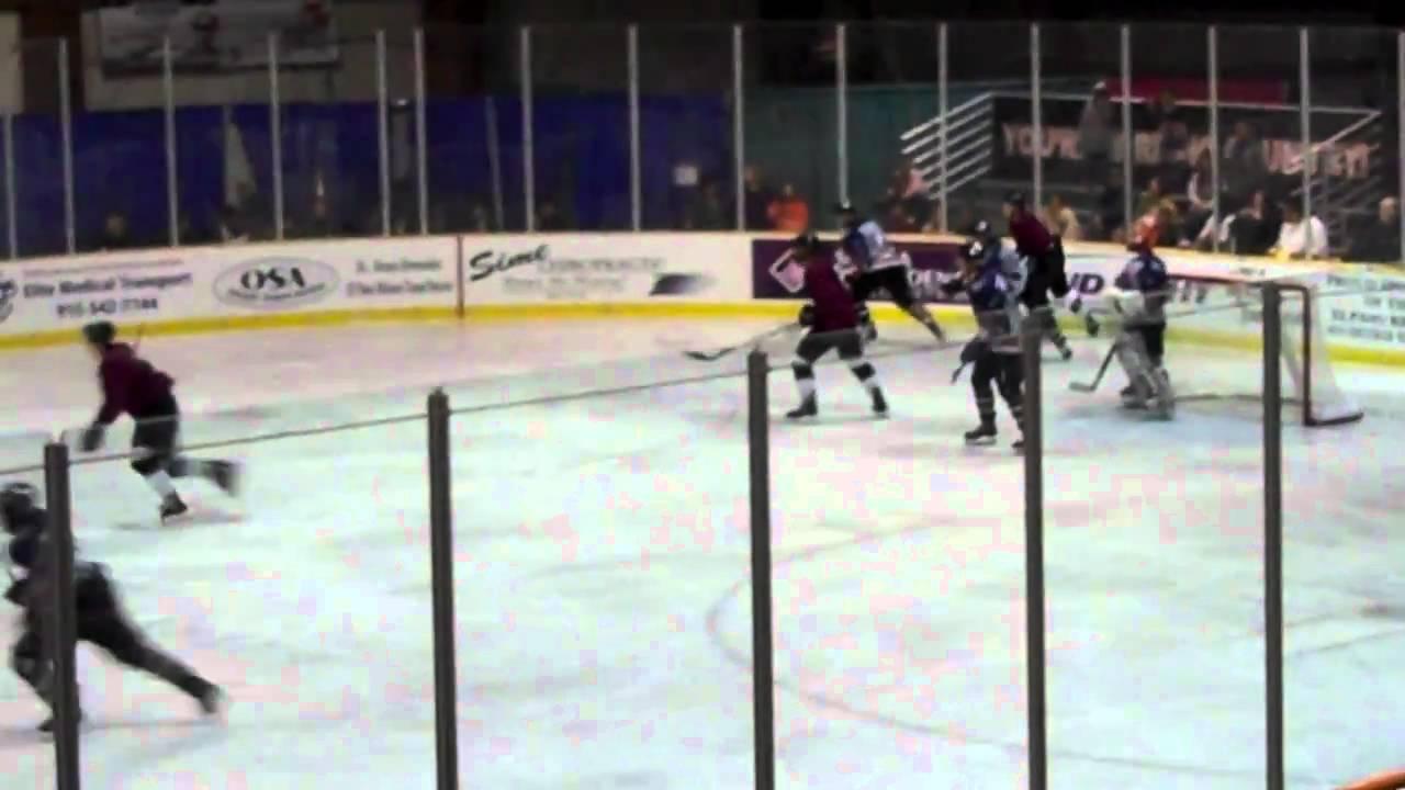 Squirt Hockey övnings planer