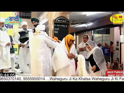Live-Now-Gurmat-Kirtan-Samagam-From-Jalandher-Punjab-20-Feb-2021