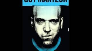 Guy Mantzur - Patterns on Frisky Radio