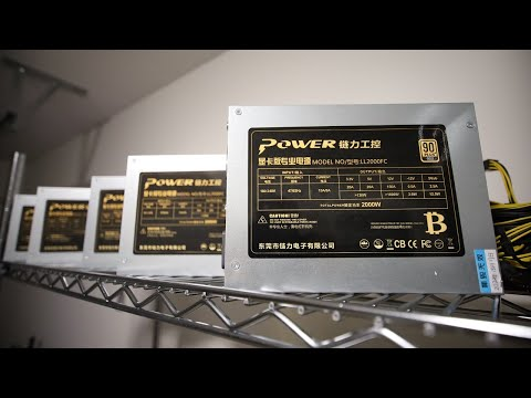 testing-some-2000w-bitcoin-mining-atx-power-supplies...
