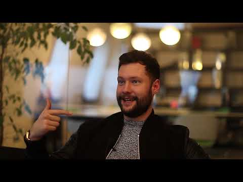 Calum Scott - 'What I Miss Most' Track By Track