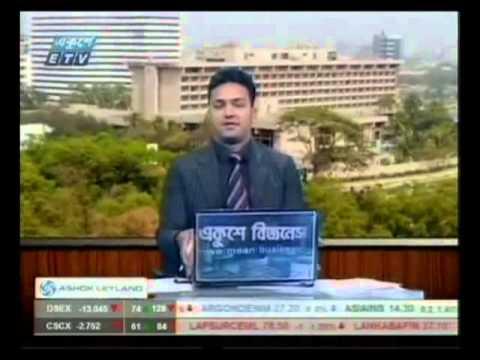 M H Khushru FCA, Director _ CEO Infofort, Vice President ICAB 28.02.16