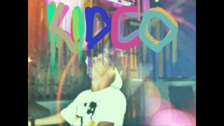 Kidco - Silly Love Song (Remastered)