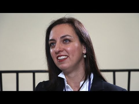University of Cologne Master's In International Management (MIM) - MasterTaste Interview