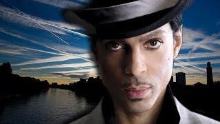 Zagadkowa śmierć ikony muzyki pop - Czy Prince rzeczywiście umarł na grypę ?
