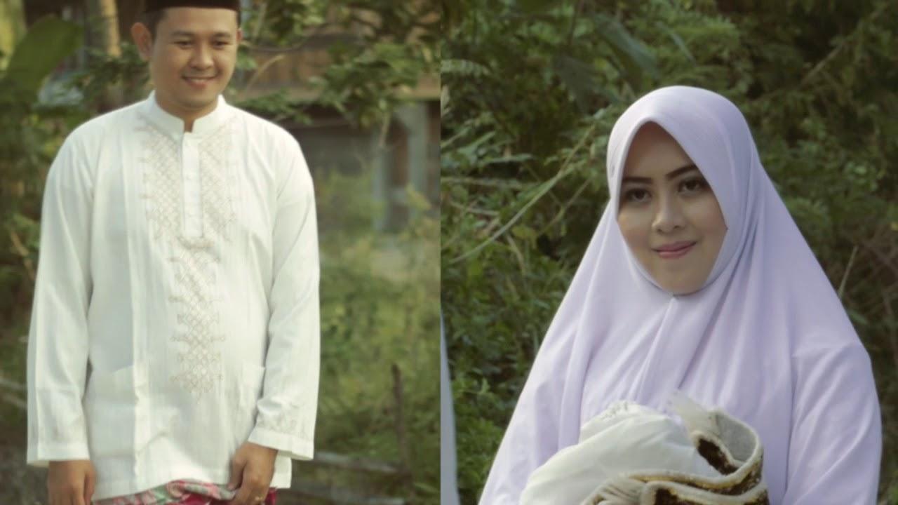 Prewedding Video Syar I Youtube