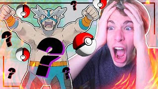 Pokémon PL MEGALOCKE Ep.23 - NO OS VOY A DECIR NADA DE LO QUE PASA EN EL TITULO