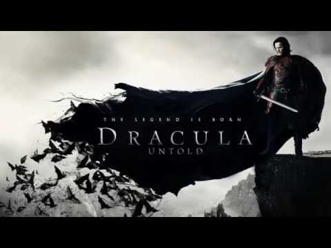 Dracula Untold is listed (or ranked) 11 on the list 15 Greatest Scores By Game Of Thrones Composer Ramin Djawadi