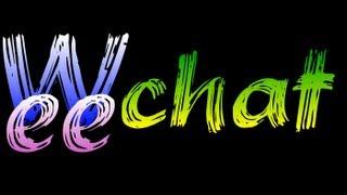 WeeChat - IRC Chat Client - Ubuntu 11.10