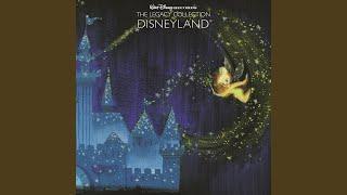 Play The Fantasyland Darkride Suite