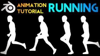 Blender Animasyon Eğitimi: Çalışma Döngüsü