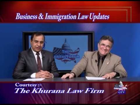 Filing of PERM or Green Card Process During the 6th Year of H-1B Status
