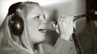 Worry Dolls - The front room sessions - Waster