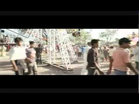 Fandry Song Mixed Dj Praniket Osmanabad And Video By Dj Prabhat Borivali.