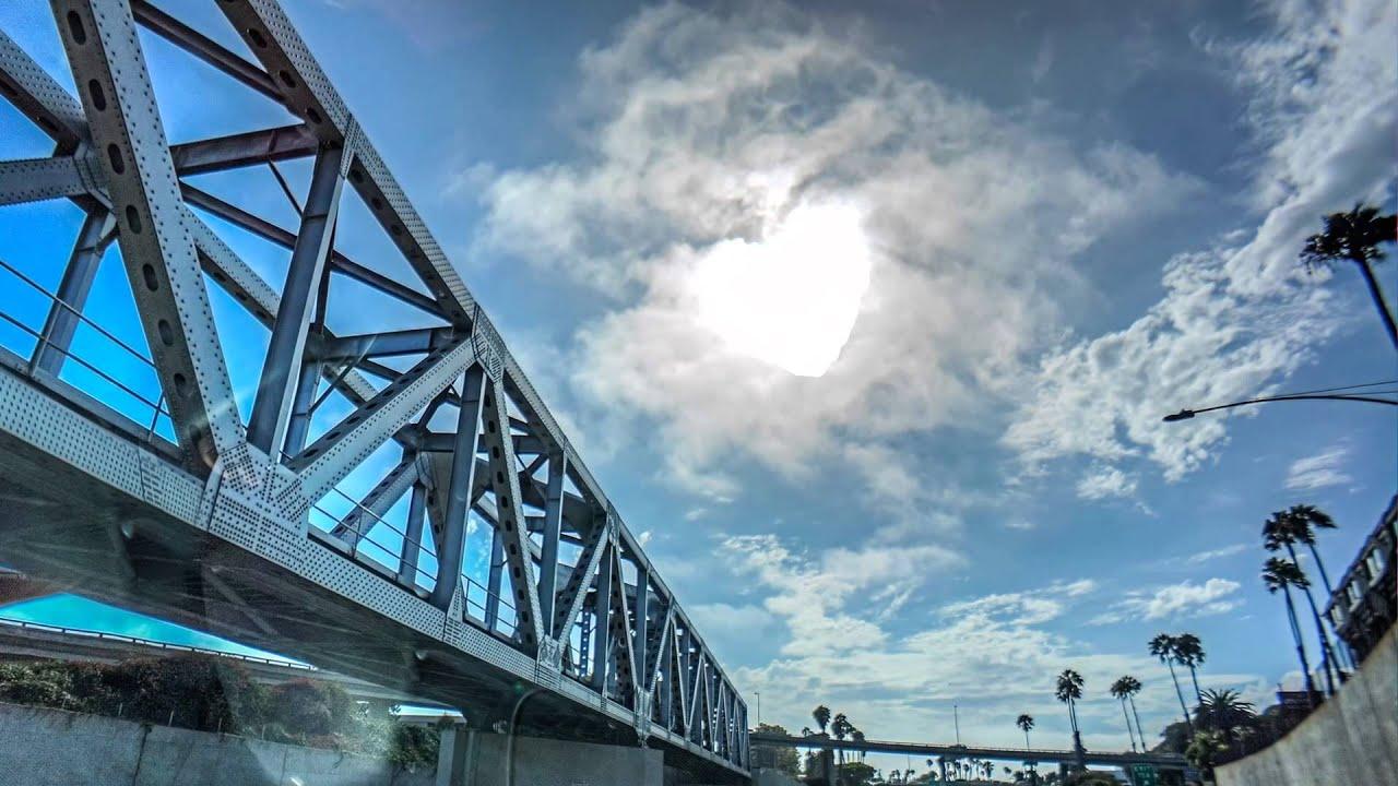 Awesome Living In Ventura, CA, Ventura Landmarks, Ventura County