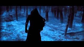 Звездные войны:Эпизод 7 (2015) Русский трейлер