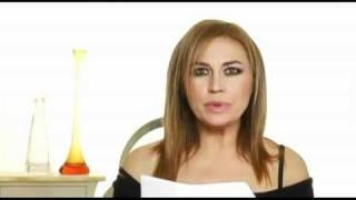 Le poesie di Lory con la Sora Cesira - A Silvio