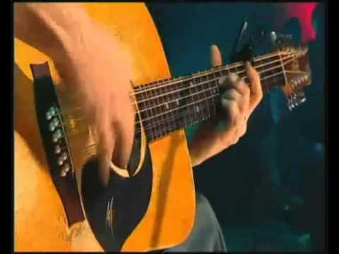 Игра Симулятор гитары онлайн