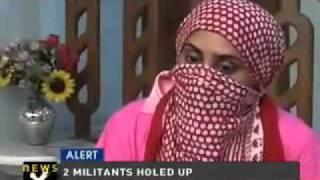 Delhi University Girls Hostel Sex Scandal Sting Operation