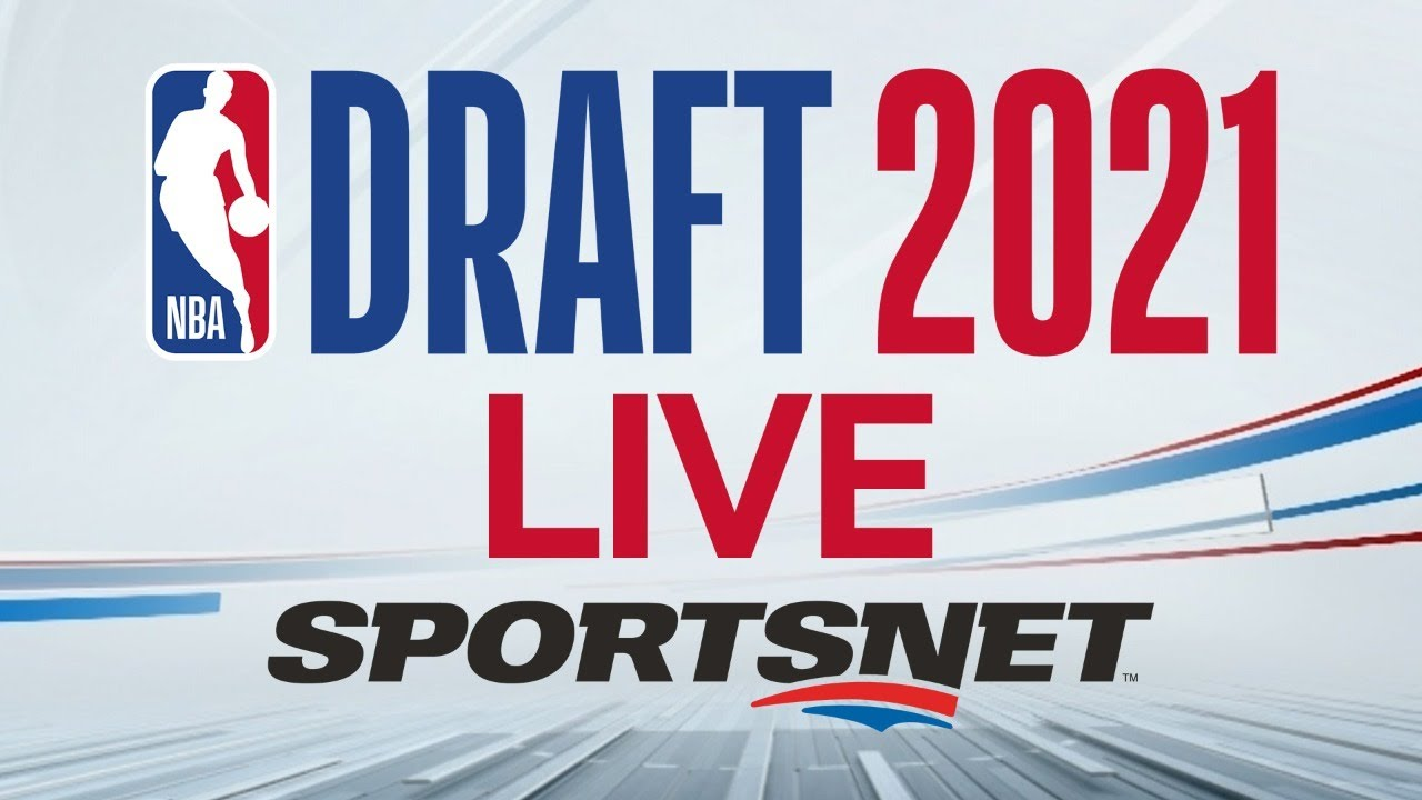 Download Watch The 2021 NBA Draft LIVE