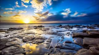 Danny Stubbs feat. Issa - Secrets (Matt Bukovski Remix)