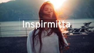 Zella Day Sweet Ophelia Marian Hill Remix
