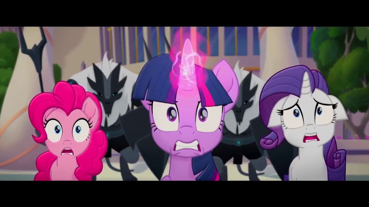 little movie the mp4 pony download free my