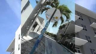 Flagler Village is AWESOME in Fort Lauderdale Florida