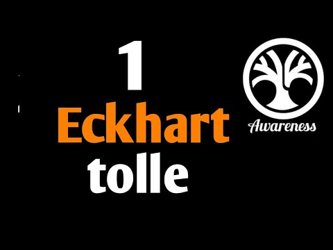 Power of now | Eckhart Tolle | Hindi | Ashishji