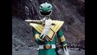 Tono Comunicador De Los Power Rangers