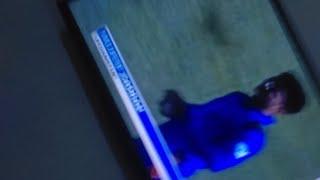 Afghanistan Vs Zimbabwe Live Cricket Match