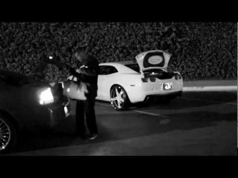 Jay Rock - Life's A Gamble #FMH July 26