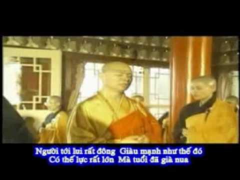 DIEU PHAP LIEN HOA PHAM TIN GIAI 3.avi