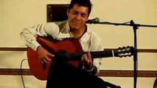 Afro-Peruvian music: Festejo