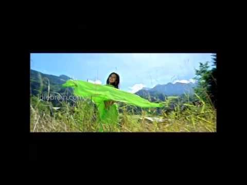 Loukyam Ninnu Chudagane song trailer - idlebrain