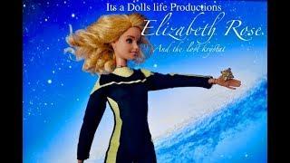 ~Elizabeth Rose~Teaser Trailer [READ DESCRIPTION]