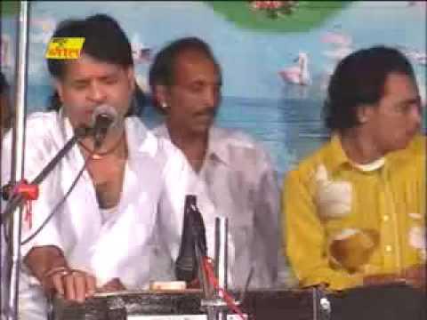 Ramniwas rao Sugna bai Bhajan