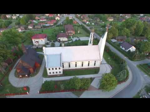 Kurs Alfa | Parafia w. Jadwigi Krlowej Bojano