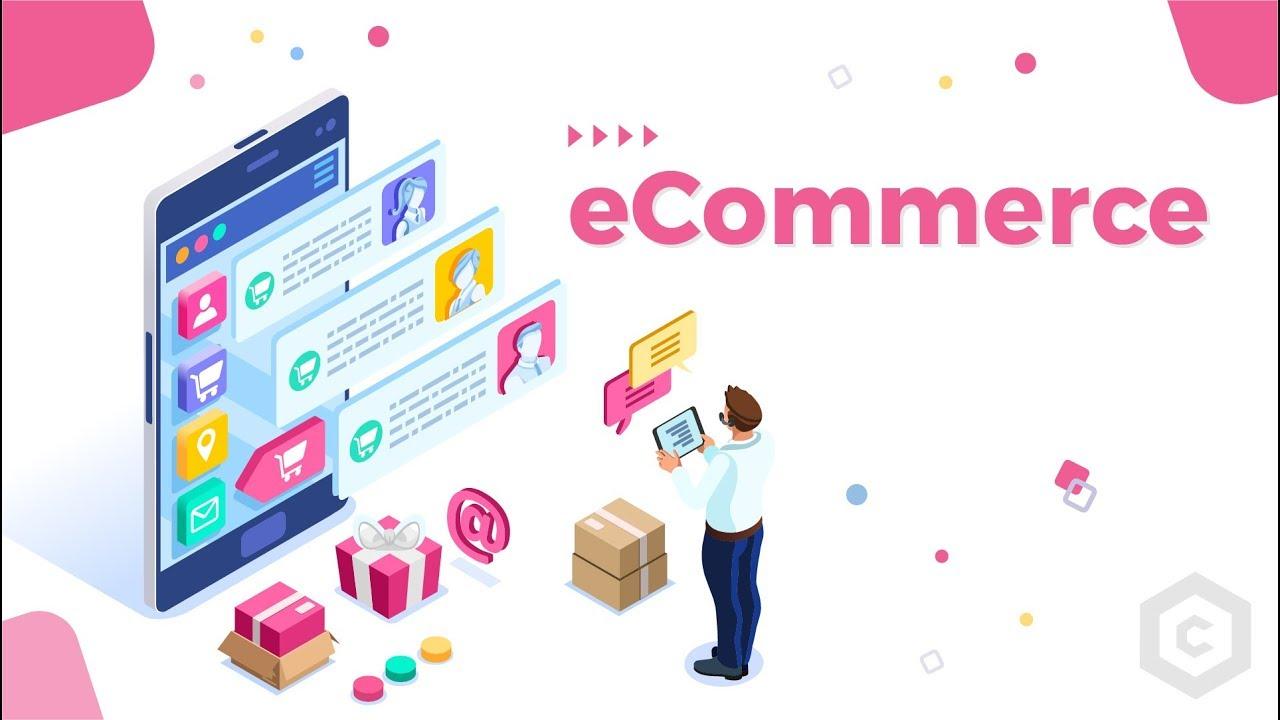 Mejores Pasarelas de Pago para tu Tienda Online