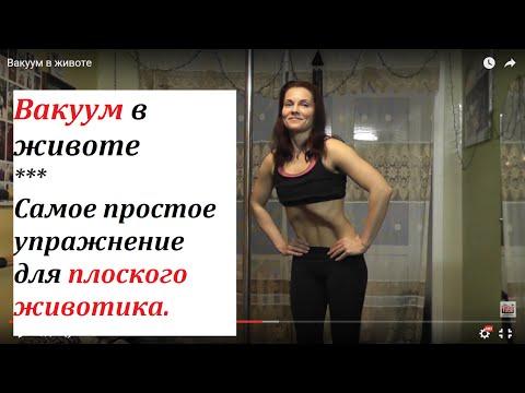 5564/effective-exercise-buttocks/ -