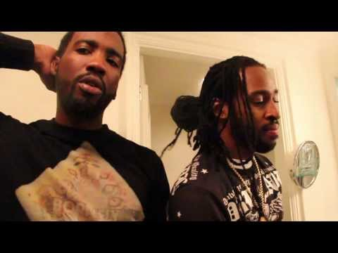 F.A.E. Presents: Yolo Bilf - Van Helsing (BTS) & Road Trip to NY [Label Submitted]