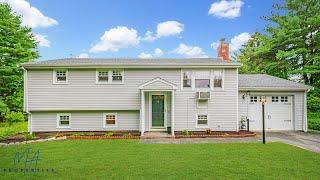 Home for Sale - 45 Eldred St, Lexington