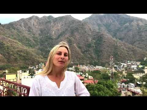Review: Yoga Meditation Retreat | Yoga Teacher Training | Yoga Therapy