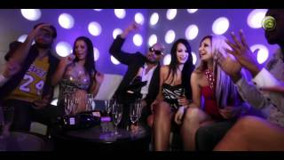 Repeat youtube video DJane HouseKat feat. Rameez - My Party (Official Video)